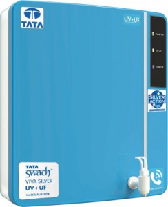 Top 10 Best Water Purifier In India Reviews Amp Comparison 2017