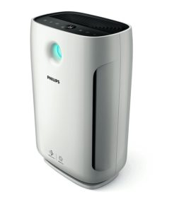 Philips 2000 Series AeraSense AC2887 Air Purifier