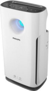 Philips 3000 Series AC3256 AeraSense Air Purifier
