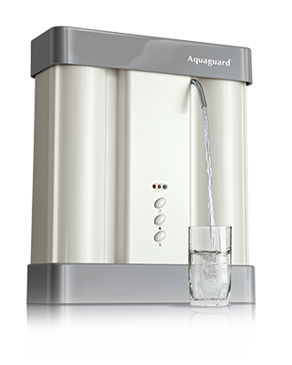 kent ultra ultra UV water purifier