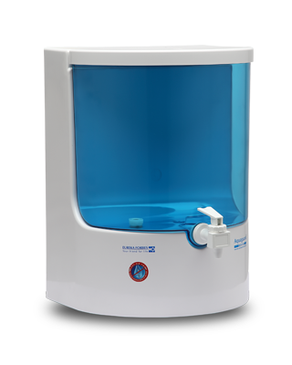aquaguard reviva ro-uv water purifier
