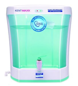 kent-maxx-7-litre-uv-water-purifier
