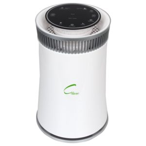 Gliese Magic Portable Room Air Purifier
