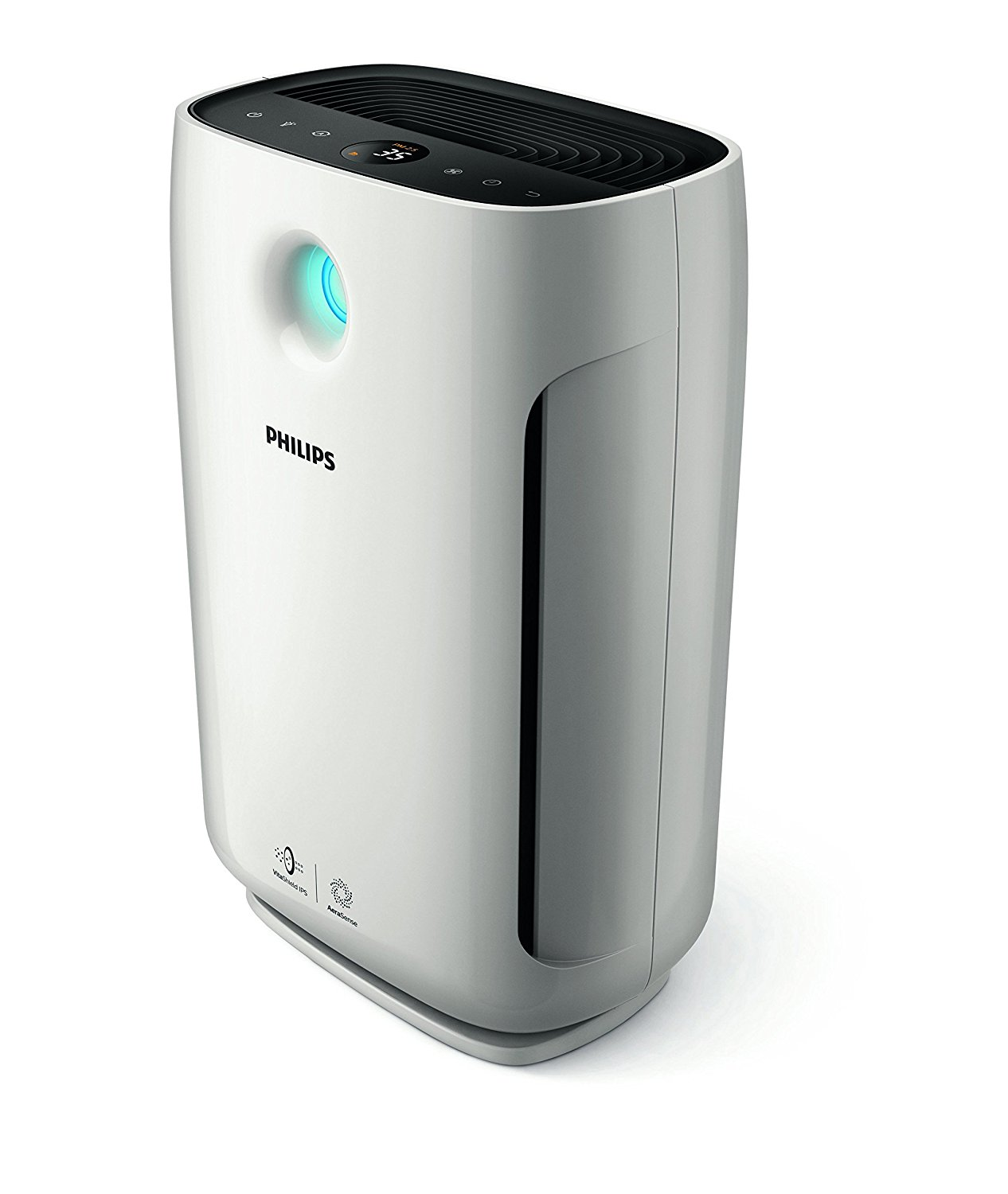 best bedroom air purifier 10 best air purifiers price list in india reviews 14507