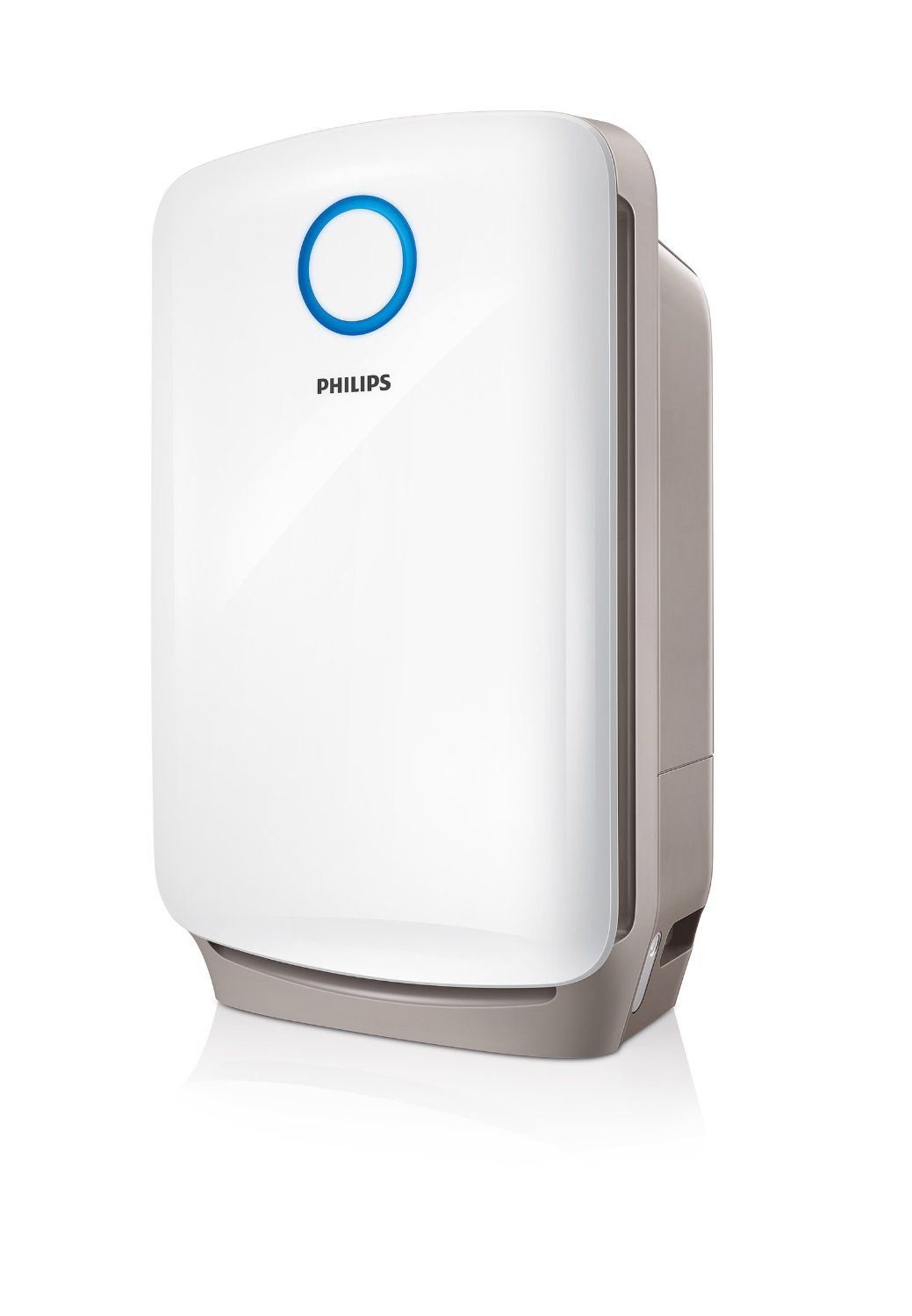 top 10 best philips air purifiers in india reviews comparison price list 2017. Black Bedroom Furniture Sets. Home Design Ideas