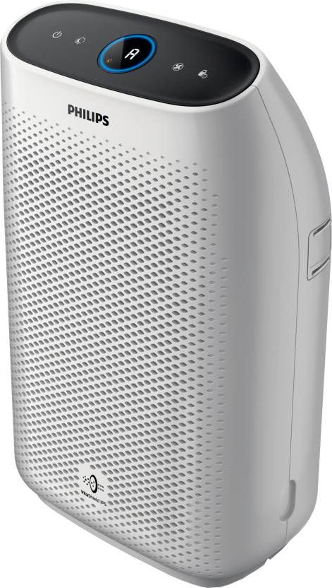 top 5 best air purifier in india reviews buyer 39 s guide oct 2017. Black Bedroom Furniture Sets. Home Design Ideas