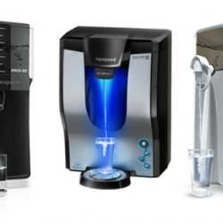 best aquaguard water purifier price list