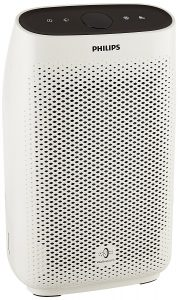 Philips 1000 Series AC1215/20 Air Purifier Review
