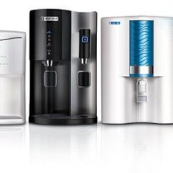 best Bluestar Water Purifier price