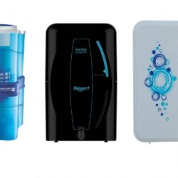 best Aquasure water purifier price